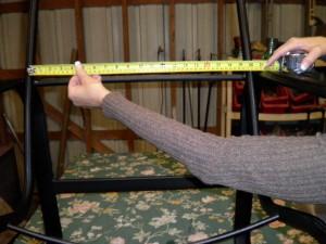 measure4-19-300x225.jpg